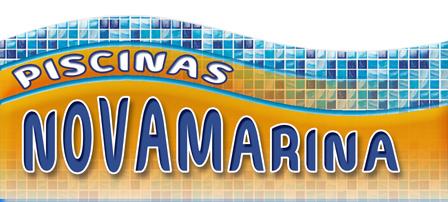 Nueva web Novamarina