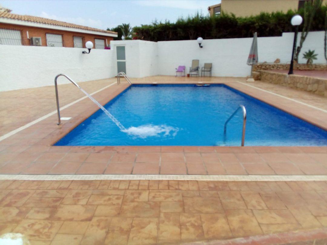 piscina 10 x 5
